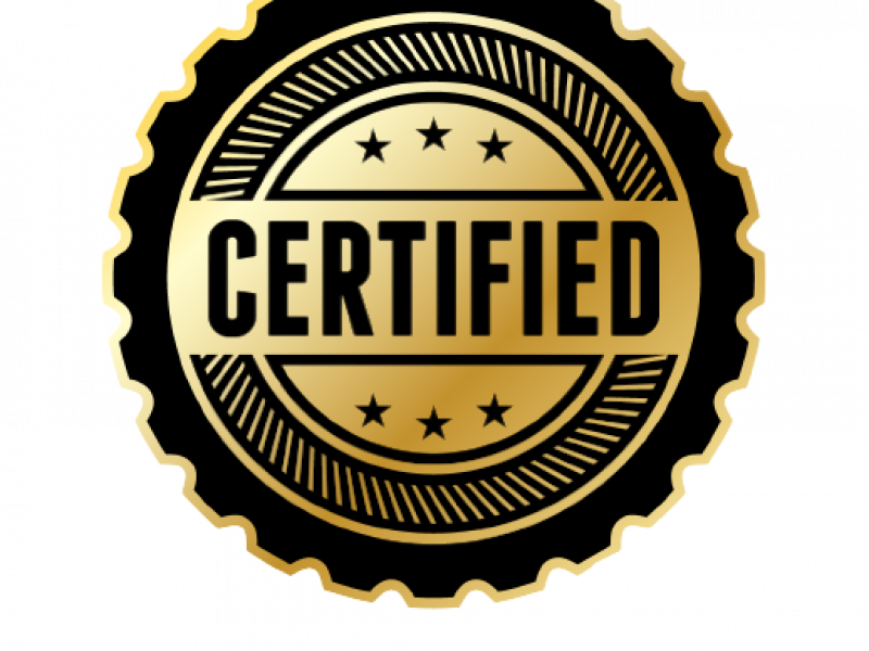 certified-removebg-preview